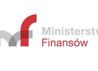 lista legalnych bukmacherów w polsce 2020